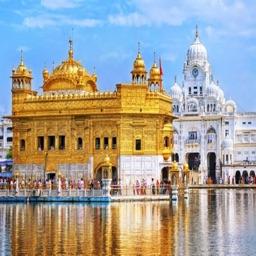 Sikh Devotional Songs