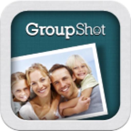 GroupShot icon