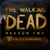 Howyaknow, LLC - Walking Dead: The Game - Season 2 artwork