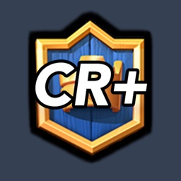 CR Plus - Tips and guides for Clash Royale