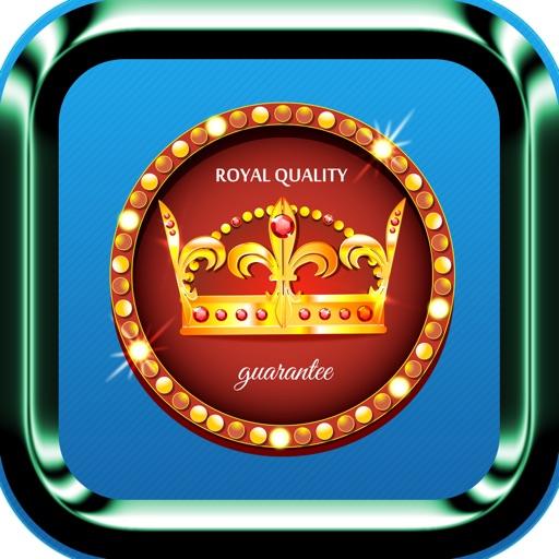 1up Show Down Macau Casino - Play Las Vegas Games