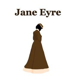 Jane Eyre by: Charlotte Brontë