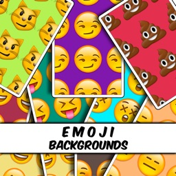 Awesome Emoji Wallpaper and Lockscreen Designs