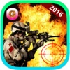 Elite Killer Bravo Shooter 3D - Sniper Shooting Game