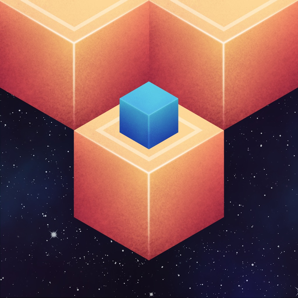 Apex Cube - Jump to the Top FREE hack