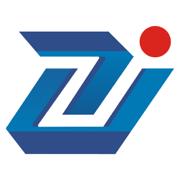 中交票务网-全国长途汽车票网上订票官网