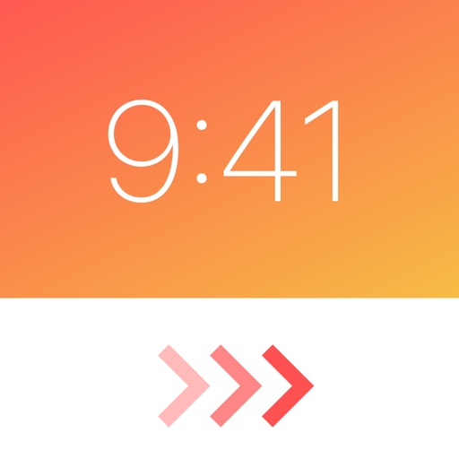 Крутая блокировка - бесплатные темы, фоны и обои на экран вашего iPhone