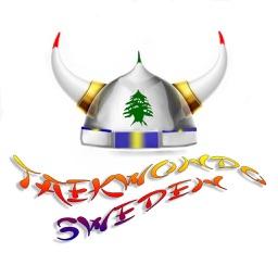 Taekwondo Sweden