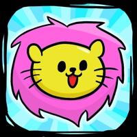 Codes for Lion Evolution Hack