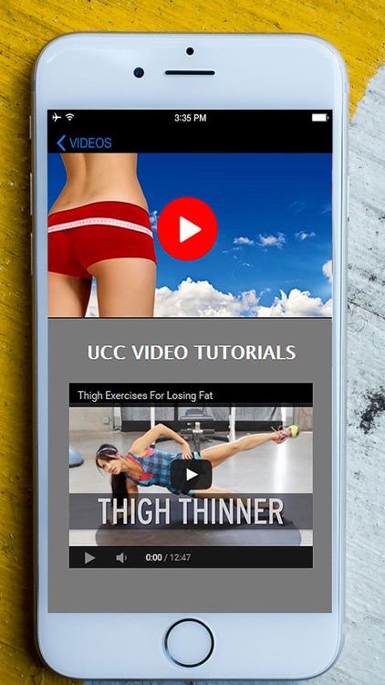 Best Way To Lose Leg & Thigh Fat - Fast & Easy Fat Loss Diet Workouts & Meal Plans For Beginners