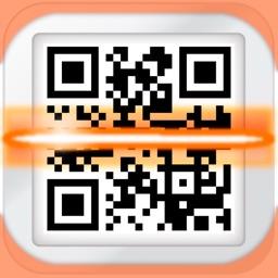 QR Reader-scan