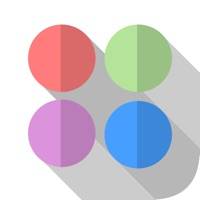 Codes for Circle Flow - Shade Spotter: Drag the dots and lines around Hack