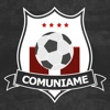 Comuniame (AppStore Link)