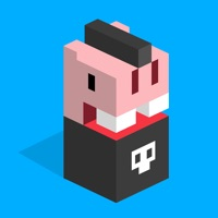 Codes for Flip Hippo: Extreme Hack