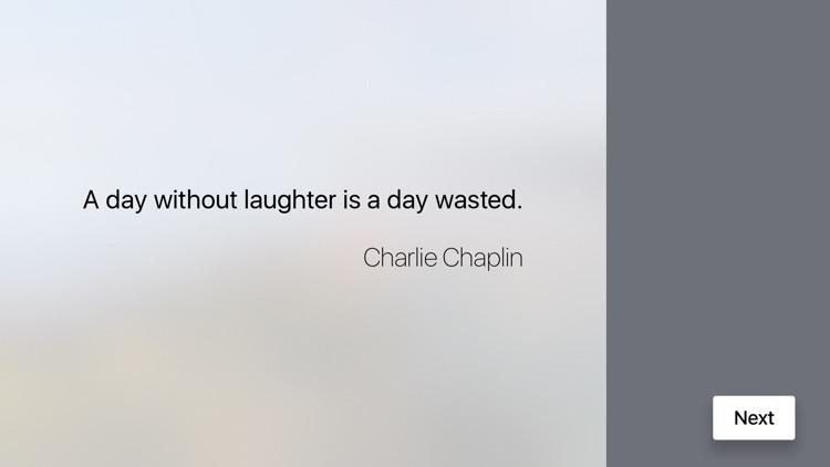 "The Genius of ""Charlie Chaplin"""