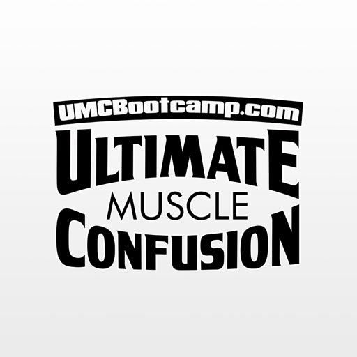 Ultimate Muscle Confusion