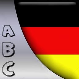 تعلم و احترف الألمانية