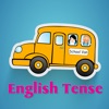 Practice English Grammar : Tenses