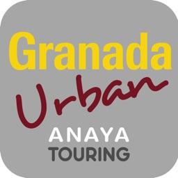 Granada Urban