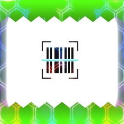 Bar-code scanner