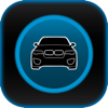 App for BMW Warning Lights & Car Problems - Eario Inc.