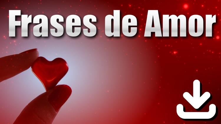Frases De Amor Para Enamorar Amor Amistad Romanticas Desamor By