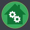 Bolånekalkylator - Räkna ut amortering utifrån Finansinspektions nya regler. Amortera huslån