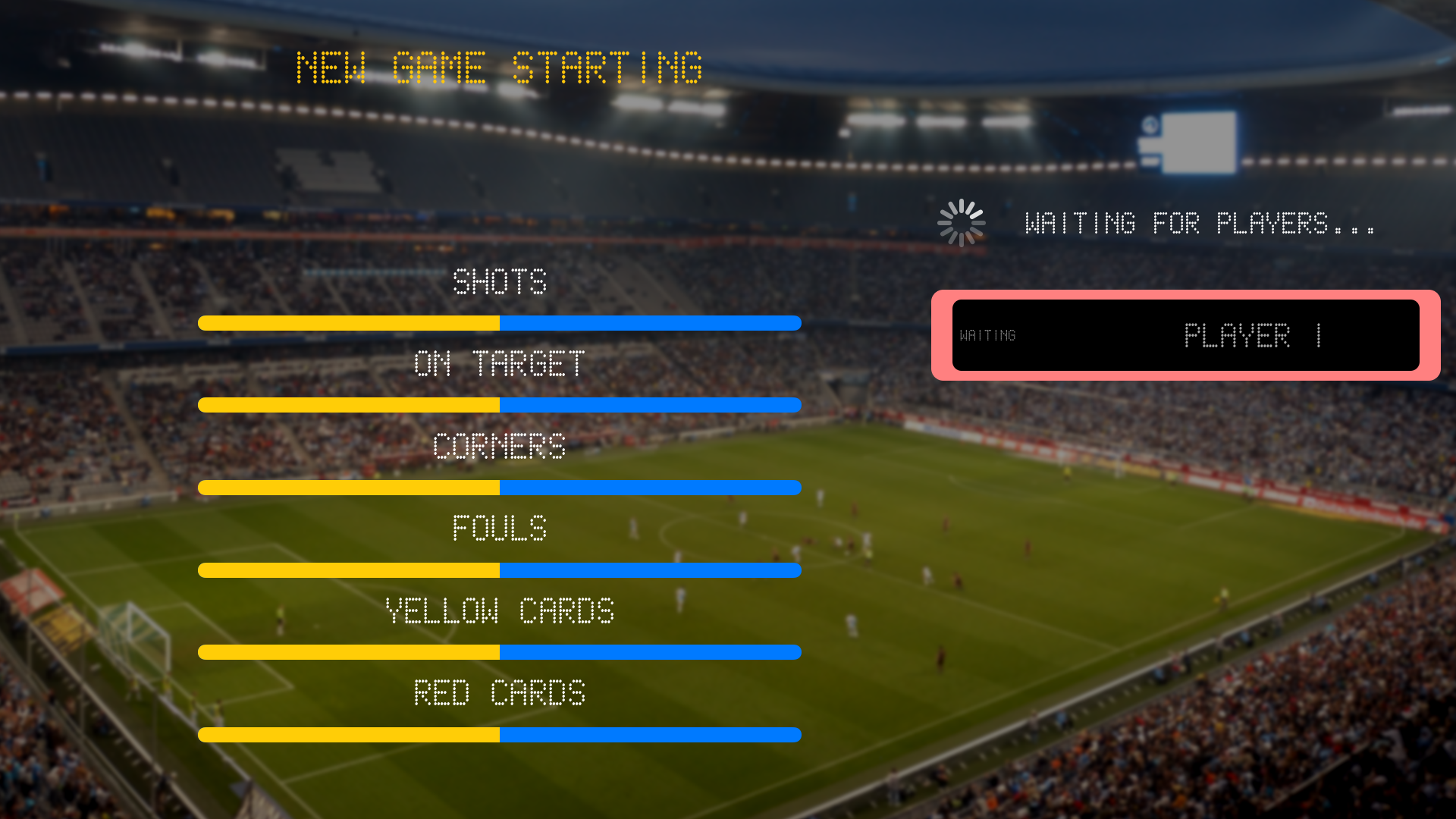 Footy Stats: Score Predictor | Apps | 148Apps