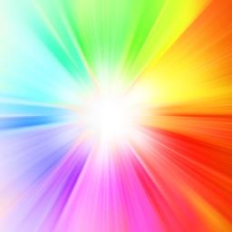 Color Game (Brain Training)