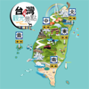 Taiwan Resorts 台灣觀光景點
