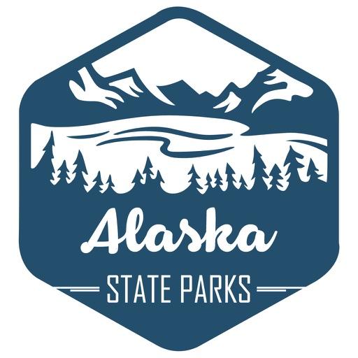 Alaska State Parks & National Parks