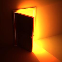 密室逃脫:逃出陰森鬼屋5