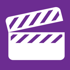iVideo Format Factory