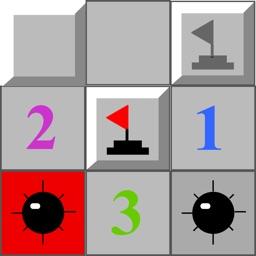 Minesweeper Basic