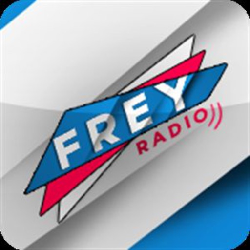 FreyRadio