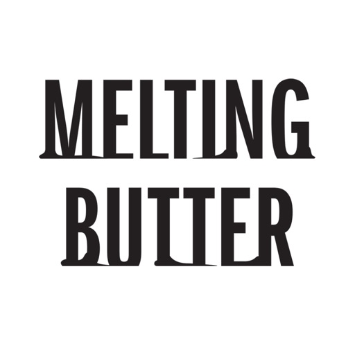Melting Butter City Guides