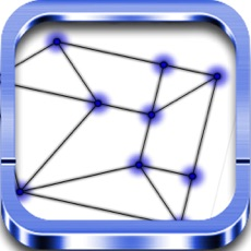 Activities of Classic Untangle Puzzle