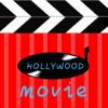 好莱坞影院助手-激情卖座电影天堂