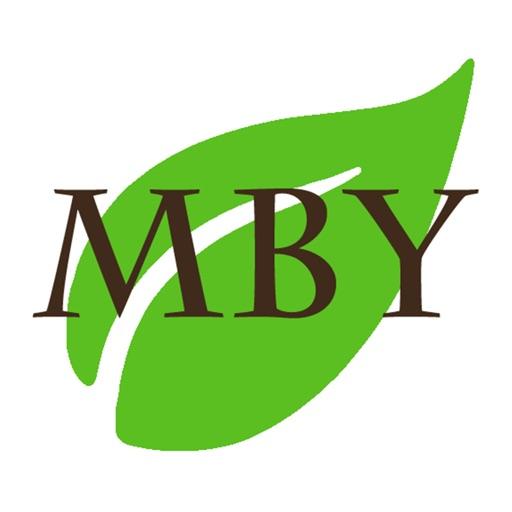 MBY - Mind Body Yoga