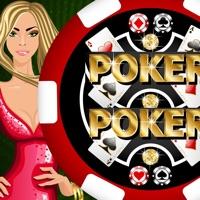 Codes for 5 Card Video Poker Vegas Casino Plus Free Games Hack