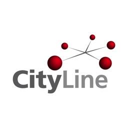 CityLine Mobile