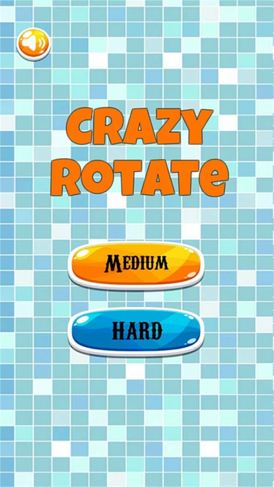 Crazy Rotate Twister - Impossible Spinning Stick And