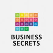 Business Secrets app review