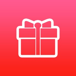 Gifts App