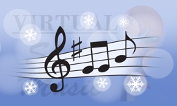 Christmas Carols by Virtual Sheet Music®