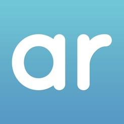 Layar - Augmented Re...