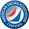 American Sailing Association - American Sailing Association  artwork
