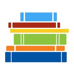 Good Books Lookup