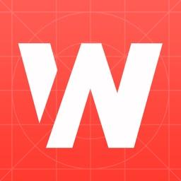 Willnews - Nachrichten, Entertainment und Wissenswertes in nur einer App.
