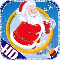 Codes for Christmas Winter Snow Holiday Hidden Objects Hack